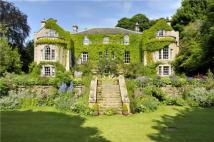 7 bedroom Detached property for sale in Wellfield House, Duns...