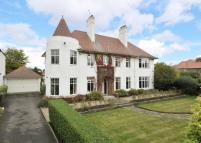 5 bed Detached property for sale in 14 Gamekeeper's Road...