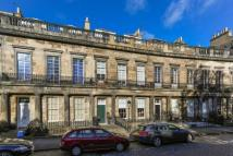4 bed house for sale in 29 St. Bernards Crescent...