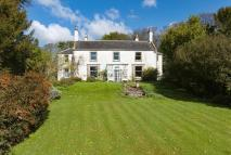 6 bedroom Detached home for sale in Pitteadie House...