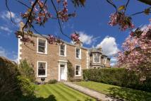 6 bed property for sale in Millford House...