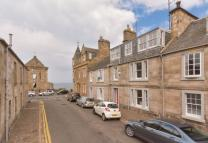 4 bedroom Terraced house for sale in North Castle Street...