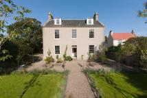 6 bed Detached house for sale in The Old Manse and Coach...