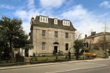 4 bedroom Flat in 7A Inverleith Row...
