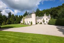 12 bedroom home for sale in Candacraig House &...