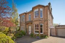 5 bedroom Detached house in 8 Strathearn Road...