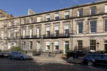 28 Heriot Row property
