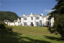 9 bed home in Kirkland House, Tynron...