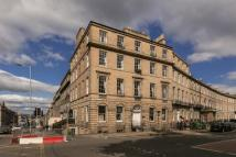 2 bed Flat for sale in 34A Abercromby Place...