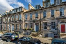 7 bed Terraced property for sale in 58 Northumberland Street...
