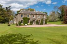 8 bedroom house for sale in Lochmalony House, Cupar...