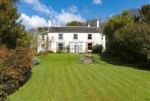 Detached house for sale in Pitteadie House...