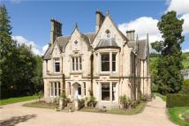 5 bed Detached property for sale in Wellpark...