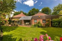 Detached property for sale in 8 Carnethy Avenue...