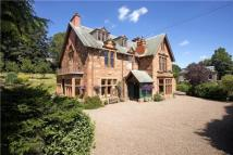 8 bed Detached home for sale in Ardenlea...