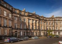 3 bedroom Flat for sale in 24 Moray Place...