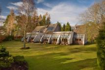 4 bedroom Detached property for sale in Balmoral Court...