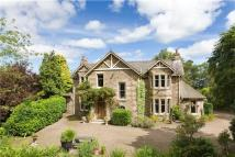 4 bed home for sale in Kingask House, Foodieash...