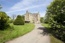 7 bed Character Property in Pathhead, Midlothian...