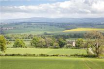 Character Property for sale in Pathhead, Midlothian...