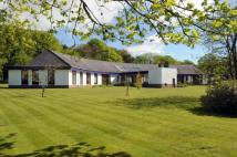 5 bed Detached house for sale in Ardgairney House...
