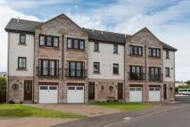 4 bedroom Terraced home for sale in Lodge Walk, Elie, Leven...