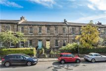 5 bedroom Character Property in 14 Howard Place...