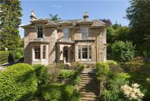 5 bed Detached home for sale in Glenairthrey...