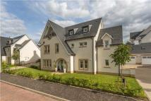 6 bed Detached house for sale in 17 Redhall House Drive...