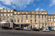 Flat for sale in 32 (2F2) Dundas Street...