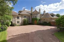 West House Detached property for sale