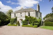 Detached property for sale in Camptoun House, Drem...