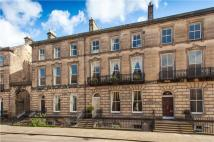 5 bed Terraced home for sale in 14 Chester Street...
