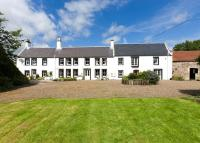6 bed Equestrian Facility home for sale in Ballingall Farm, Leslie...