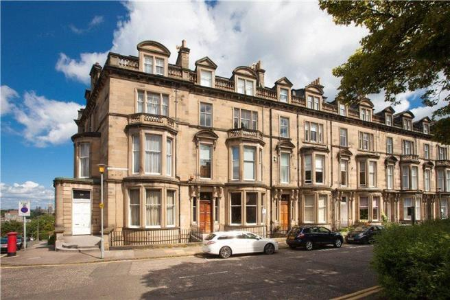 2 bedroom flat for sale in 24 2 learmonth terrace for 2 learmonth terrace edinburgh