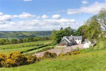 6 bed new property in Lawhill Farm, Dollar...