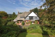 5 bed Detached property for sale in The Red House...