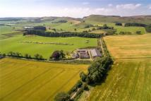 Detached house for sale in Easter Keith Farm...