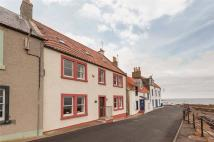 semi detached property for sale in Bosuns Cottage...