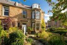 semi detached property for sale in 47 Gilmour Road...