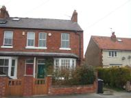 2 bedroom Detached house in Southfields Road...