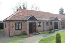 2 bed Bungalow for sale in Chancery Court, Acomb...