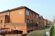 1 bedroom Flat for sale in Langley House...