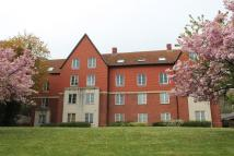Flat for sale in Monument Close, York...