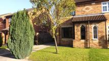 2 bed Detached property in Redmires Close, York...