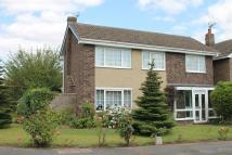 Detached home for sale in Keble Park South...