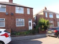 2 bedroom semi detached property in Westwood Terrace, York, ...