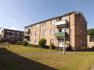 Flat to rent in Ancress Walk, York, ...