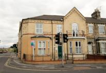 2 bed Flat for sale in Victoria Apartments...