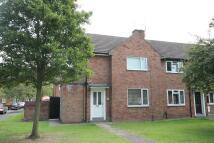 2 bedroom End of Terrace property in Fossway, York, YO31 8SH
